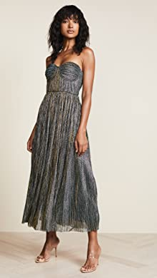 c0ff1aa51ae3 Designer Dresses