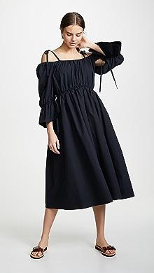 d6288217f9 Lioness Amalfi Dress
