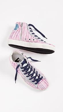 9e82d541f6a5 Women s Designer Shoes Sample Sale