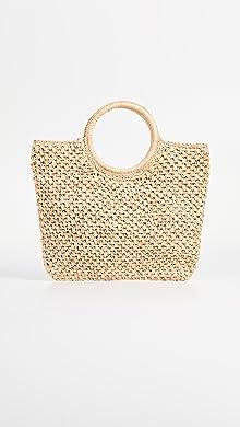 30129d80d96 Designer Women's Tote Bags