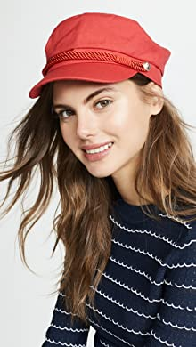 Save 70% Off Sale Shopbop Discount Coupon Code 0e372ff1a93