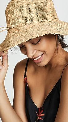 Womens Designer Hats c96a7ae9dda