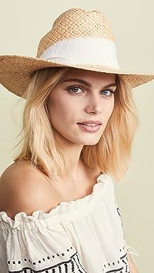 Womens Designer Hats 26afd8bf28f