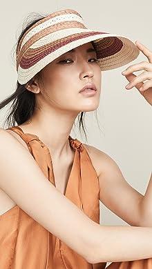 Womens Designer Hats da4768db367