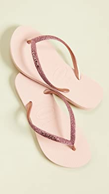 7a5d6de0e1852b Women's Flip Flops Sandals