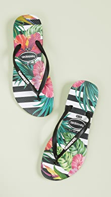 14b16f2cf Ipanema Cleo Shine T-Strap Sandals