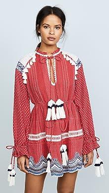 bb62e373895e6d8 Пляжные платья | SHOPBOP