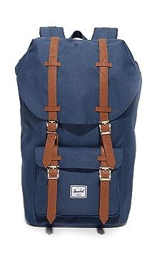 67b818cc87da Mens Designer Bags - Men s Briefcases
