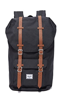 SOLD OUT · Herschel Supply Co. Little America Classic Backpack.  100.00   100.00  100.00 411a5cbd8a853