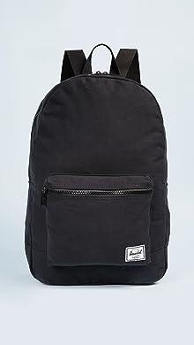 1b6372387 Women's Fashion Backpacks