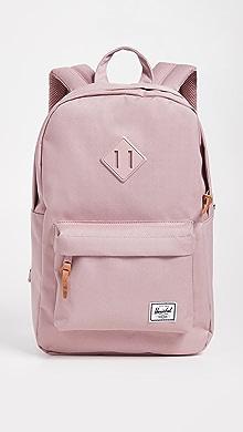 c7be60b3f12 Classic Mid Volume Backpack ·  45.00. like it. Herschel Supply Co.