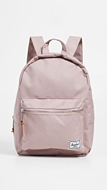 4f1ad026c57e Herschel Supply Co. Grove X-Small Backpack ·  55.00. Ash Rose Arrowwood