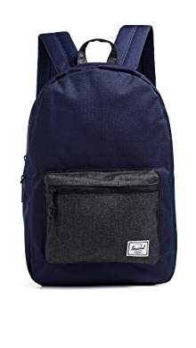 0d679e8d92 Classics Settlement Backpack. YOU ALSO MIGHT LIKE. Herschel Supply Co.