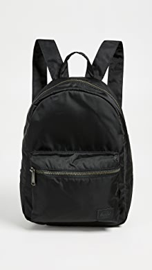 1b91c022cd Flight Nova Mini Backpack. YOU ALSO MIGHT LIKE. Herschel Supply Co.