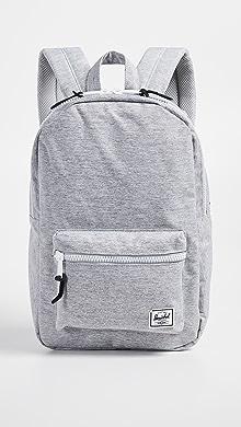 35f1a3b301f Herschel Supply Co. Nova Mini Backpack