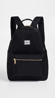 Women s Fashion Backpacks 66f7f16b7c34d