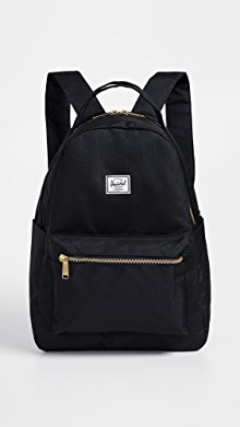 25488b28c22 Herschel Supply Co. Settlement Mid Volume Backpack