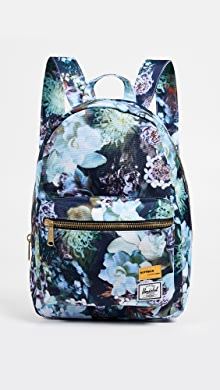 cbf4d0a7a06 Herschel Supply Co. Hoffman Grove X-Small Backpack