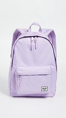 c51fd13e9d Women's Fashion Backpacks