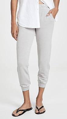 809ca9737c42b Yoga Pants / Sweatpants