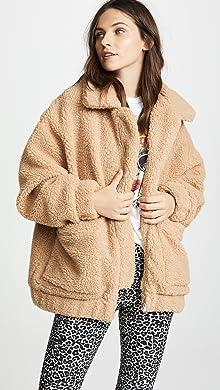 eb590198cfaa5 Designer jackets
