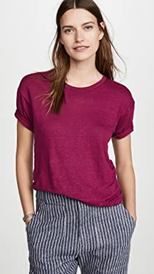 d35609e67d0 Women's Short sleeve tees