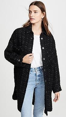 93d80b209a8 Designer Women's Coats