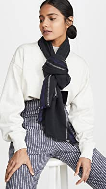 8e108cfa090c5 Women's Cashmere Scarves & Wraps