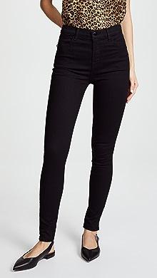 143ef14ce59b High Rise Alana Crop Jeans ·  131.60. like it. J Brand