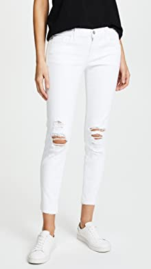 46f428c5f4845 Distressed   Destroyed   Ripped Jeans