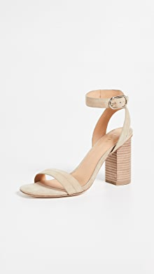 8026886101a Madewell. The Lucy Sandals ·  88.50. like it. Joie