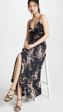 159b99ea Designer Dresses