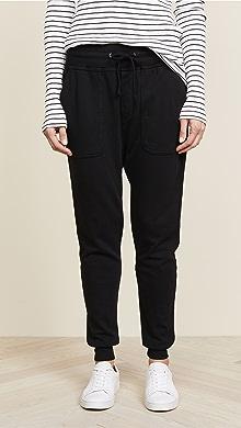 Jeans Lovely Ksubi Mens 'van Winkle' Black Jeans Size 34 Men's Clothing Barely Worn Rrp $180