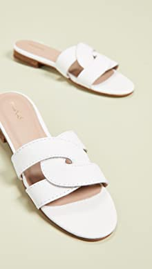 8da499e6059 Women s Designer Sandals