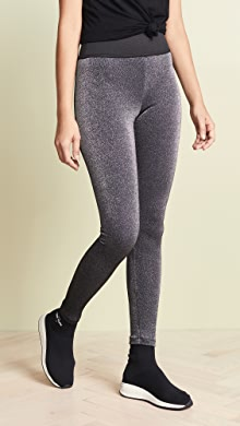 4ce9aa264b KORAL ACTIVEWEAR. Playoff High Rise Glow Leggings · $49.00. like it. Beyond  Yoga