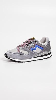 93a70502c934ee Mens Shoes - Designer Shoes For Men