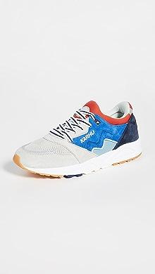 a8ca1d6c6d8a Mens Shoes - Designer Shoes For Men