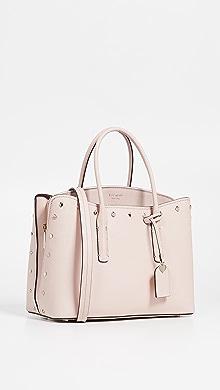 41c0910a0e3 Kate Spade New York Mini Nora Top Handle Bag   SHOPBOP