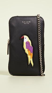 bcacc3053ab Women's Designer Fashion iPhone Covers & Cases