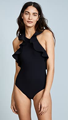 be7bdfe43f2d6 One piece swimsuits