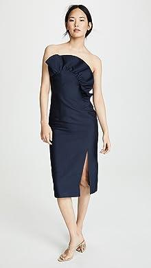 9349418ae17b Evening dress sale