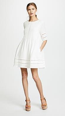 7c190cf7a24 Designer Dresses