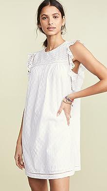 Designer Dresses ffbcfcad8