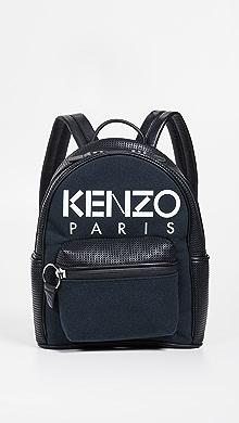 c55895b73 KENZO Backpack | SHOPBOP