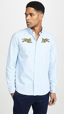 da9790fdbc8 Mens Clothing Sale - Designer Men s Clothes On Sale