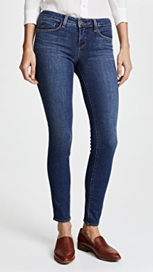 541e40b625be6 7 For All Mankind Boot Cut Flip Flop Jeans | SHOPBOP