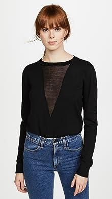 38ed8bc848 Sweaters   Knits
