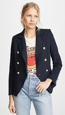 77e60c0d6554 Designer jackets