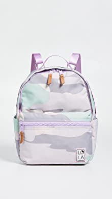 f57e6c04a Women's Fashion Backpacks