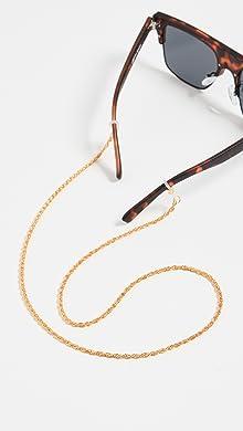 728be7e95266 Shop Women's Designer Eyewear Online